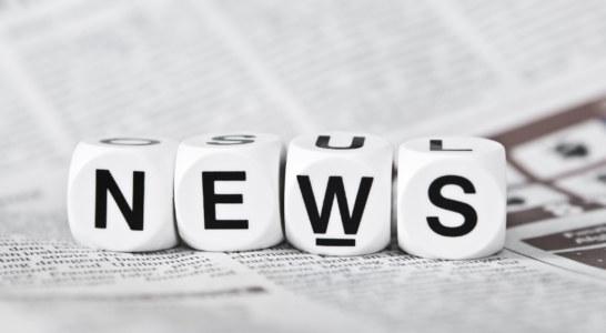 کارگاه آموزش خبرنگاری۲