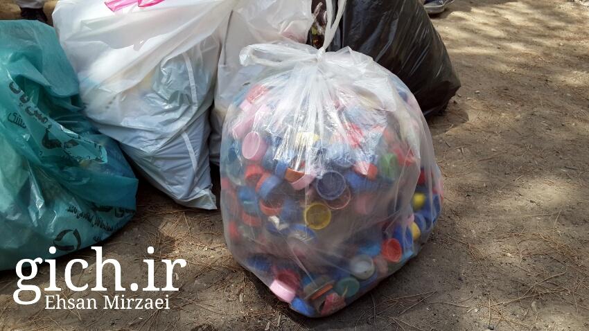 در-بطری-پلاستیکی-بازیافت-و-خرید-ویلچر-برای-نیازمندان.گیچ
