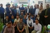 سوکا و نجیرم خواستار توسعه پایدار و متوازن در شهرستان دیّر