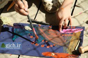 مدرسه-طبیعت-داربانان-آتی-تهران-فشم-روز-جهانی-کودک-۱۶مهر۱۳۹۵-عکاس-احسان-میرزائی-سایت-گیچ