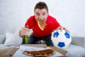 مدیریت هیجانات اجتماعی به کمک رسانه و ورزش