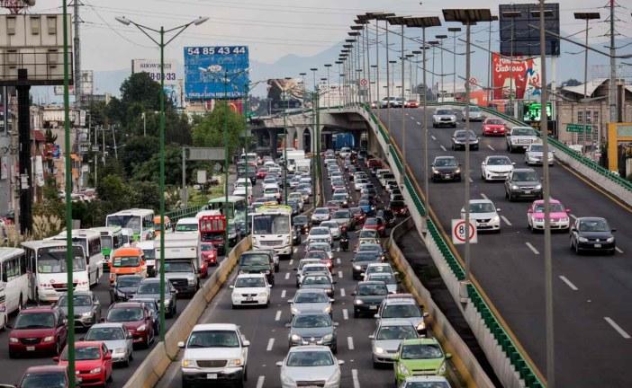 توافق شهرداران برای مقابله با آلودگی هوا