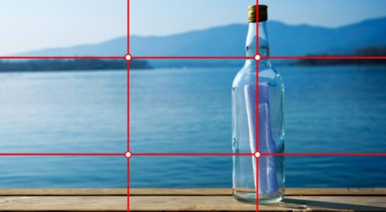 تکنیکهای عکاسی با موبایل