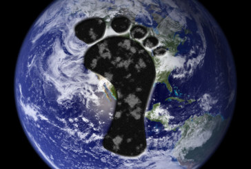 تاثیر سبک زندگی در انتشار کربن