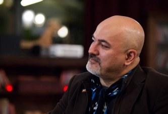 کنشگری مدنی به سبک محمد درویش