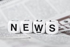 کارگاه-آموزش-خبرنگاری۲-خبر-چیست؟