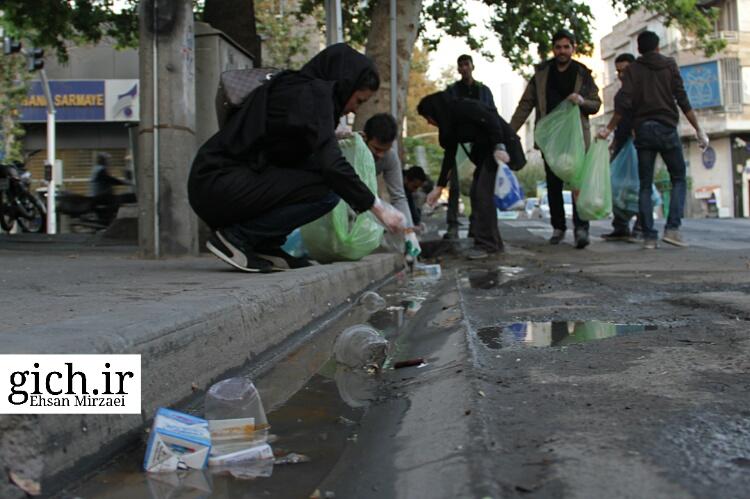 فراخوان-ثبت-نام-کمپین-ایران-پاک-محرم-۱۳۹۵-گیچ
