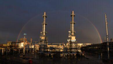 میدان-نفتی-آذر-عکس-از-شرکت-متن-مجله-گیچ-7